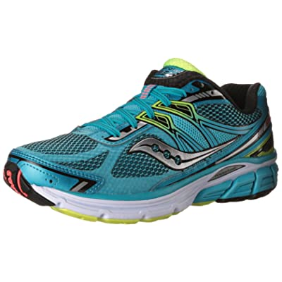 Saucony Women's Omni 14-w | Road Running
