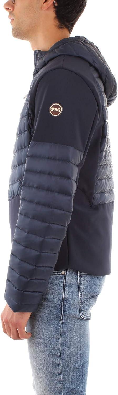 Colmar Down Jacke-1287 Jacket Homme