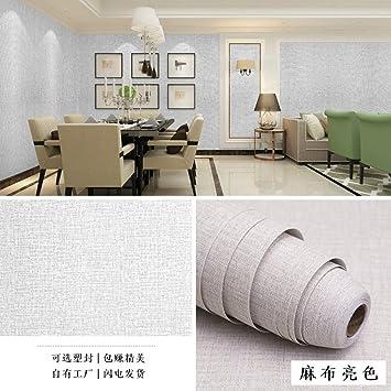 Papier Peint Autocollant Chambre Salon Autocollants Muraux
