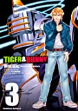 TIGER & BUNNY (3) (カドカワコミックス・エース)