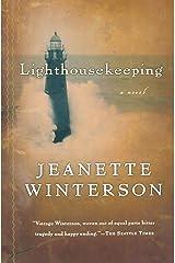 Lighthousekeeping Pa