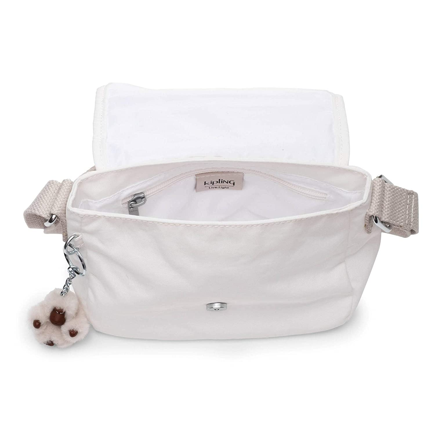 Kipling Sabian Cross Body Mini Bag