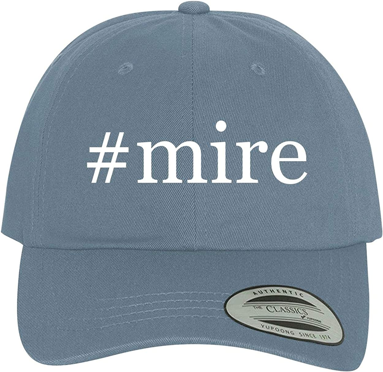 Comfortable Dad Hat Baseball Cap BH Cool Designs #mire