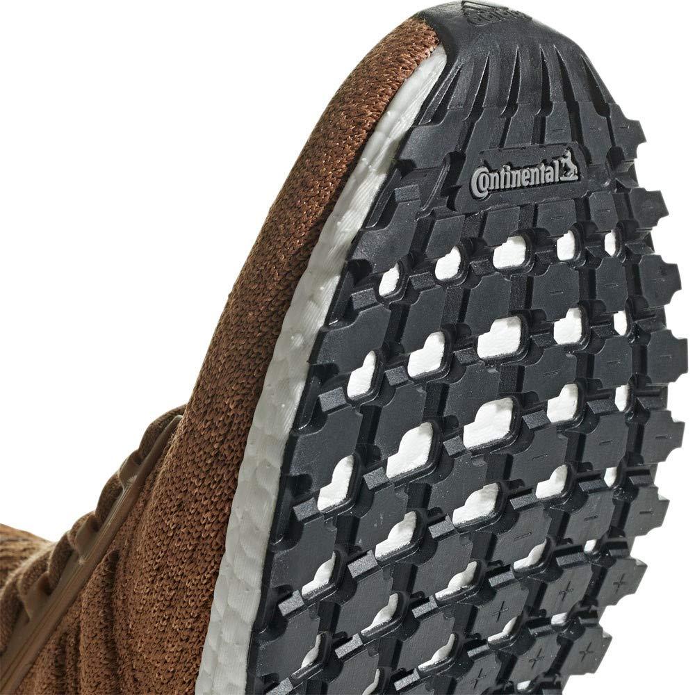Adidas Herren Ultraboost All Terrain Laufschuhe Laufschuhe Laufschuhe  0d2cd7