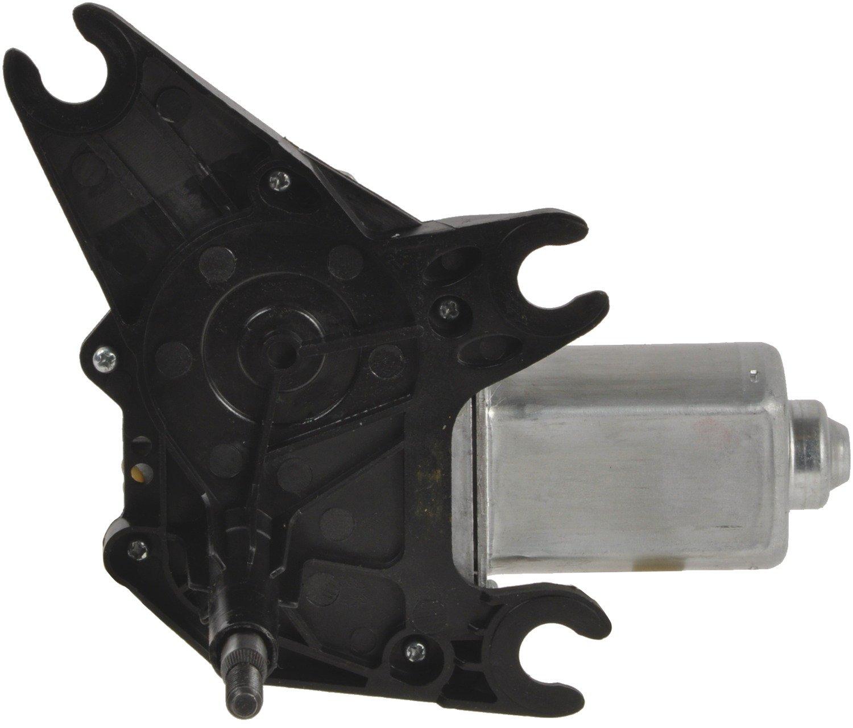 Cardone Select 85-3036 New Wiper Motor