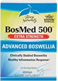 EuroPharma /Terry Naturally BosMed 500 60 Softgels