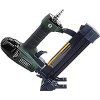 Professional Woodworker 7560 18 Gauge Pneumatic Flooring Nailer