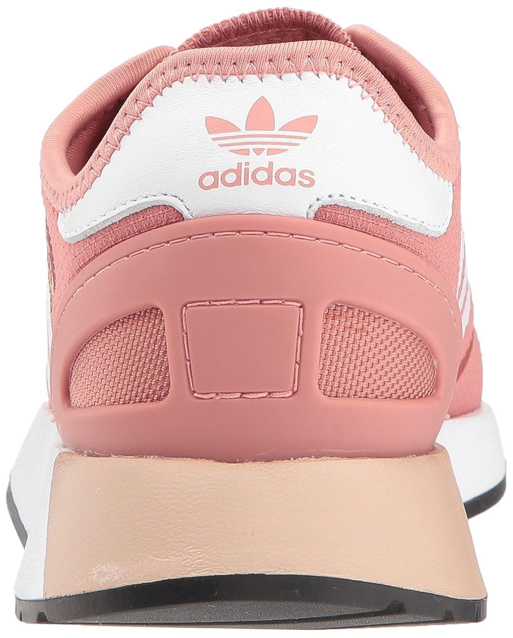 Adidas OriginalsAQ0265 OriginalsAQ0265 OriginalsAQ0265 - Iniki Runner CLS W Damen  2ce82c