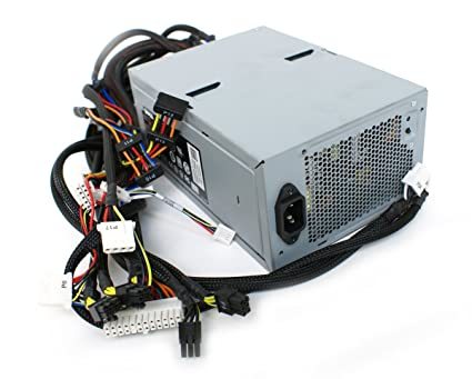 Amazon.com: Genuine Dell 1000W Watt U662D, UR006, H1000E-01 XPS 730 on furniture towers, steam towers, coal towers, engineering towers, control towers, structural towers,