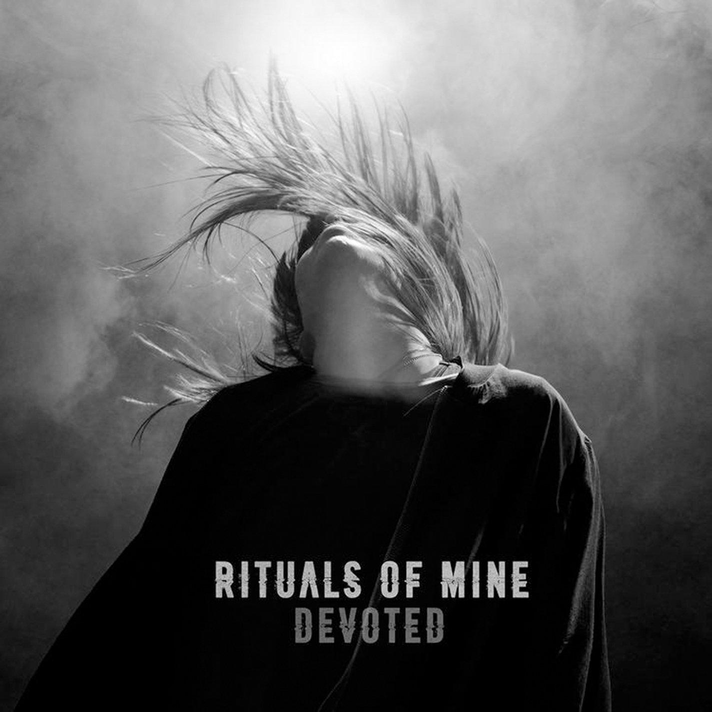 Rituals of Mine - Devoted [Explicit Content] (LP Vinyl)