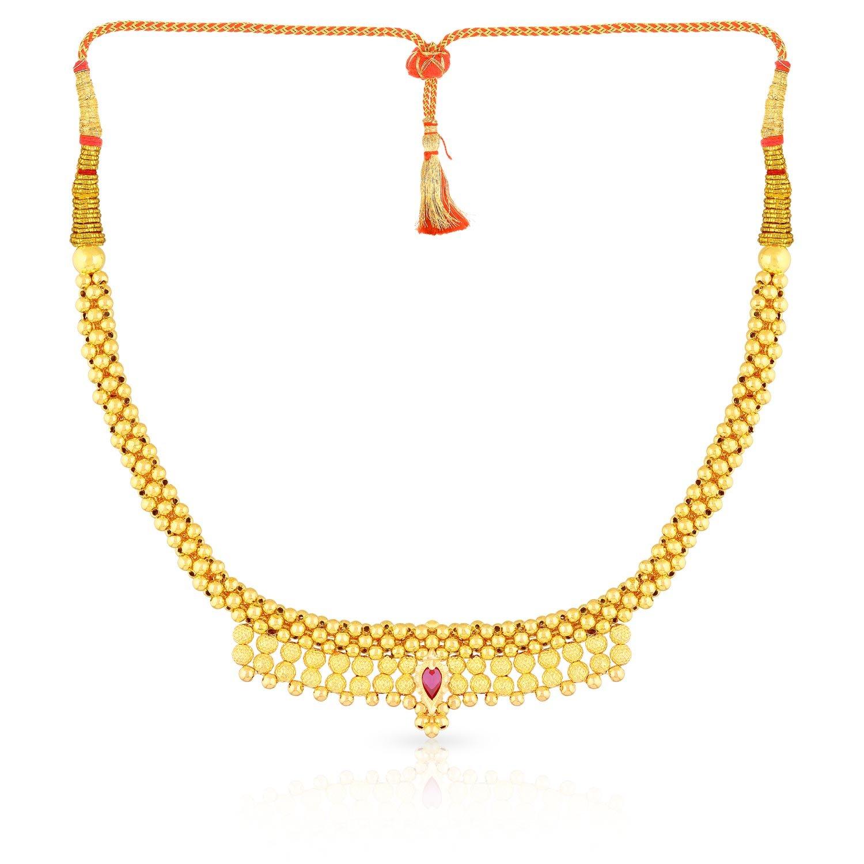Precious Gemstones Jewellery Online: Buy Precious Gemstones ...