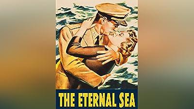 The Eternal Sea