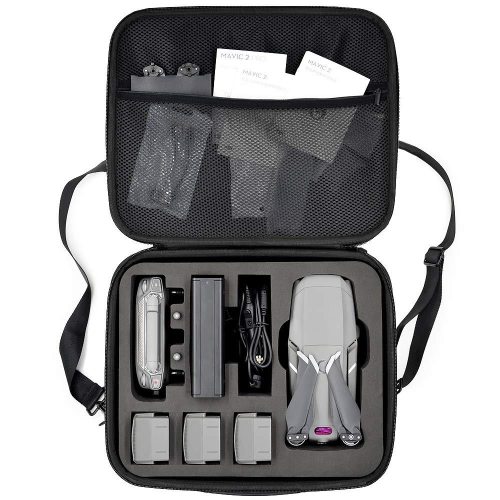 2x Batteria Patona per Kodak Easyshare Z1012 Is,Z1015 Is,Z1085 Is,Z1485 Is,Z612