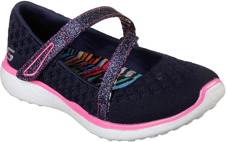 8625415bfc1 Amazon.com  Skechers Kids Womens Microburst One-up 86914L (Little Kid Big  Kid)  Shoes