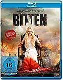 Bitten - Die finale Staffel [2 Blu-rays]