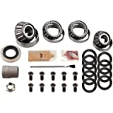 Motive Gear R11RV6MKT Master Bearing Kit with Timken Bearings (Toyota 8' V6 and Turbo)