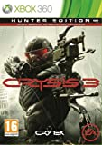 Crysis 3 - édition Hunter