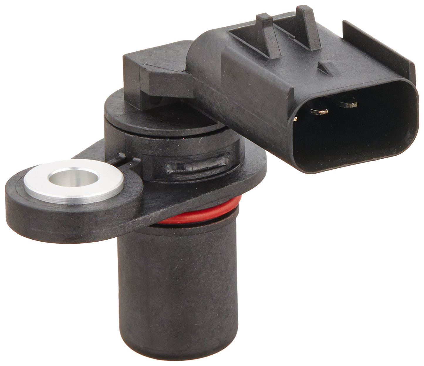 Standard Motor Products-PC484 Crankshaft Position Sensor by Standard Motor Products
