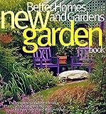 Home Garden Best Deals - Better Homes and Gardens New Garden Book (3rd Edition)