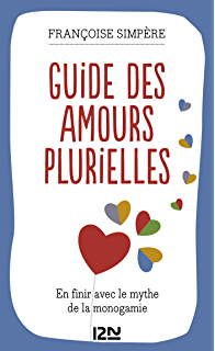 polyamory datation monogamie petit Toons Buster Guide de datation