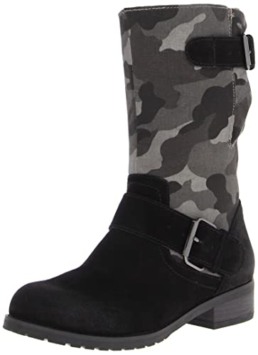 Women's I'm With The Band Ankle Boot