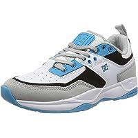DC Shoes (DCSHI) E.tribeka-Shoes For Boys, Zapatillas