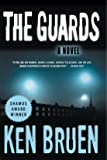 The Guards: A Novel (Jack Taylor Series)