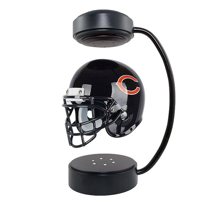 pretty nice 86182 172c7 NFL Chicago Bears Hover Helmet