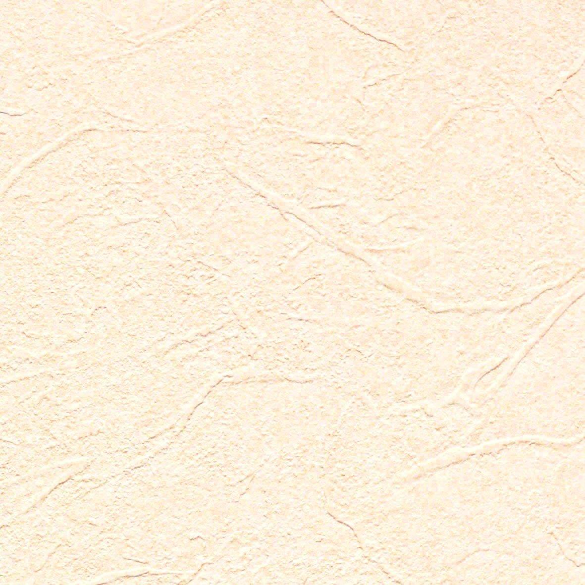 リリカラ 壁紙45m シンフル 石目調 ベージュ LL-8202 B01N3W6Y6F 45m|ベージュ2