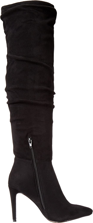 Chinese Laundry Womens Stunning Boot