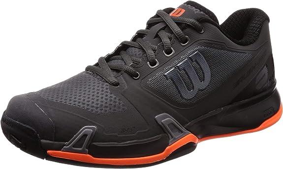 jp: [Wilson] Tennis Shoes wrs322630u070