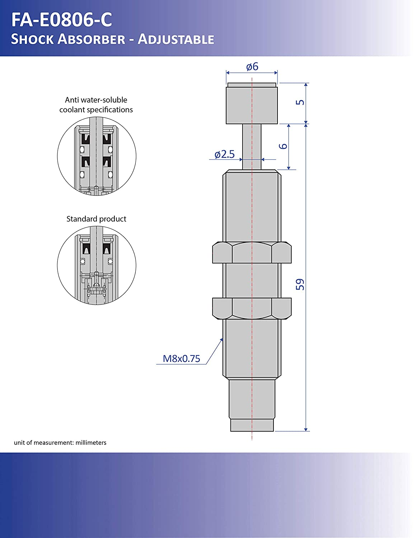 AMI 7//8 NARR ECCENTRIC COLLAR PRESSED STEEL PILLOW BLOCK KHPP205-14 NEW!
