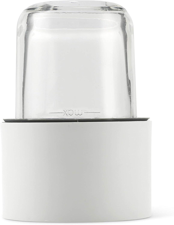 AT320 Mini Jars