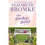 The Garden Guild: A Gull's Landing Novel