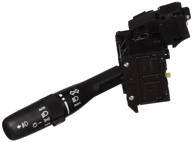 Standard Motor Products CBS-1222 Combination Switch STD:CBS-1222