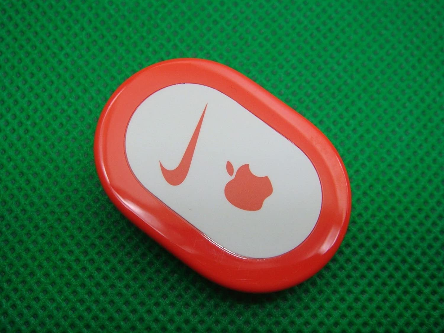 iPod Wireless Sensor A1193 for Apple iPhone 4S 5S NIKE Shoes Running Sport Nike