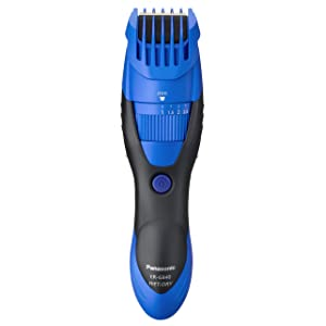Panasonic ER-GB40 Hair and Beard Trimmer