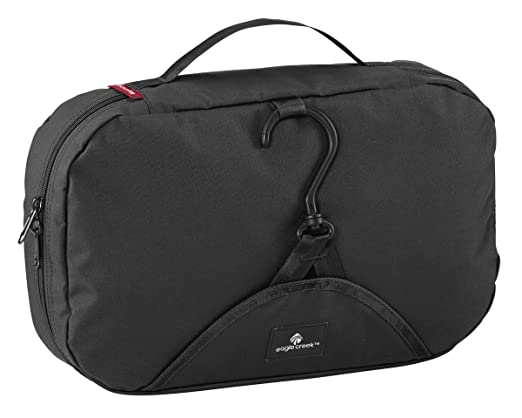Eagle Creek Pack It Wallaby Toiletry Organizer