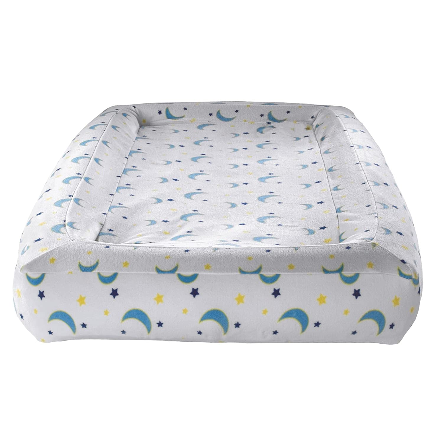 made headboards walmartcom beds kidsu toddler best junior products u quality kids for mattress eu