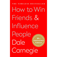 Image for How To Win Friends and Influence People