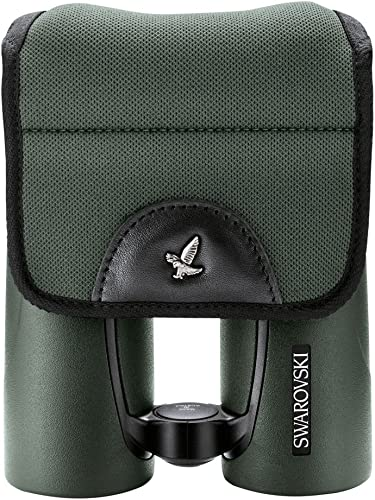 Swarovski Optik Bino Guard for 42 50mm EL Binoculars