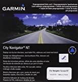 Garmin Maps of France and Benelux on SD-Card/microSD
