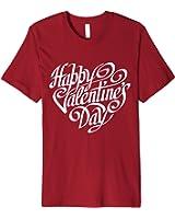 happy valentines day t shirt valentines day shirt
