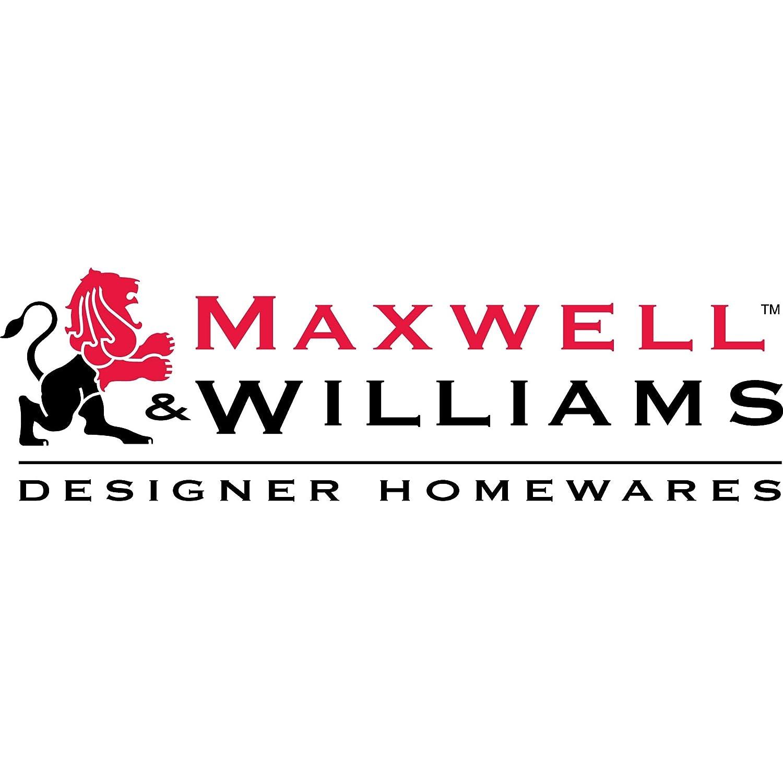 Maxwell Williams DX0367 Marini Ferlazzo Kleine Servierschale aus feinem Knochenporzellan in Geschenkbox