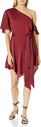 Keepsake the Label Women's Transcend Mini Dress