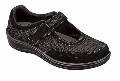 classic comforter womens janes jane berries shoes comfortable helen mary blackberry catalog