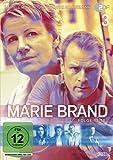 Marie Brand 3 - Folge 13-18 (3 Discs)