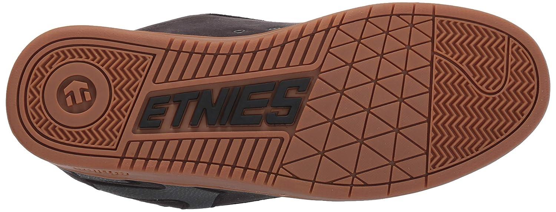 Etnies Fader Zapatillas de Skateboard para Hombre
