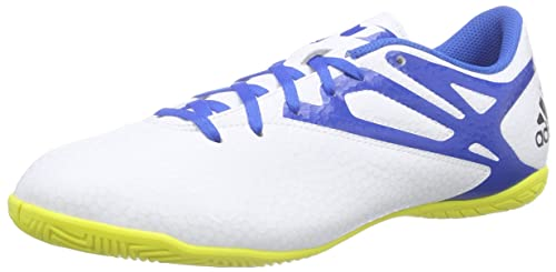 UK Shoes Store - adidas Messi15.4 IN Mens Football Shoes