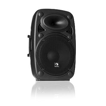 Wireless Bluuetooth Lautsprecher Box Led Speaker Sound Box Radio Aux Sd Usb Festsetzung Der Preise Nach ProduktqualitäT Handys & Kommunikation